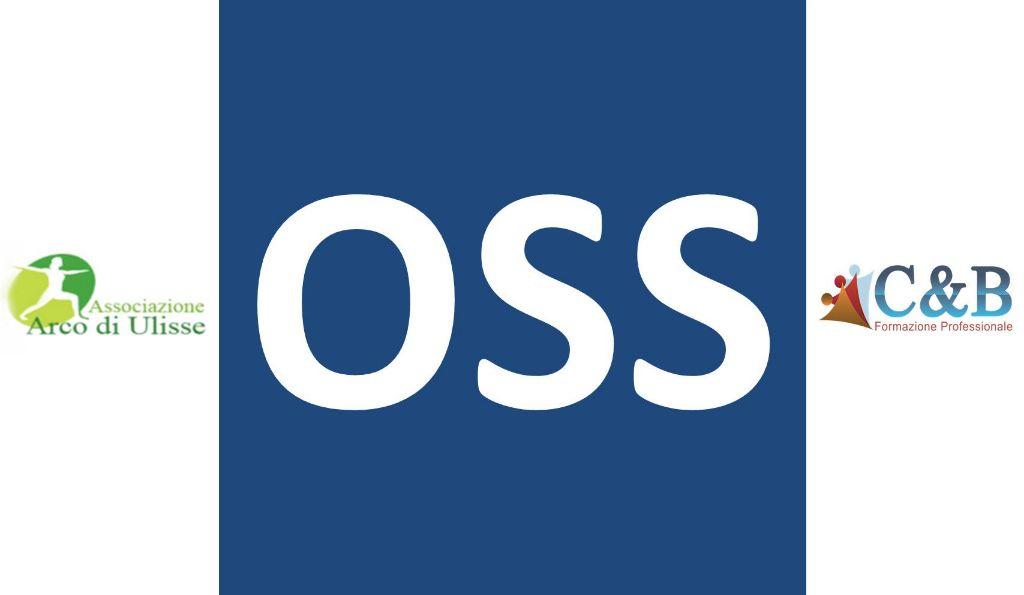 Operatore-Socio-Sanitario---OSS